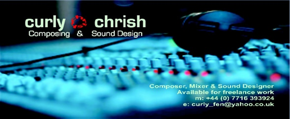Chrish%20composer%20new%202
