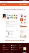 12 blog post.  thumbnail