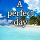 A Perfect Day - AudioJungle Item for Sale