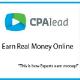 Powerful Exchange System CPALeads Addon v2