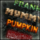 Halloween Text-Styles - GraphicRiver Item for Sale
