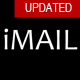 iMAIL - All Purpose Email Template  - ThemeForest Item for Sale