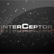 Interceptor - VideoHive Item for Sale