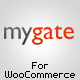 MyGate Gateway for WooCommerce - CodeCanyon Item for Sale