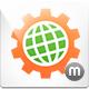 SEO & Development Icon Set - GraphicRiver Item for Sale