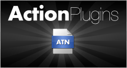Action Plugins