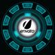 Ark Reactor Logo Reveal - VideoHive Item for Sale