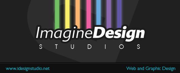 Idesignstudio large