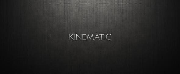 Inline2