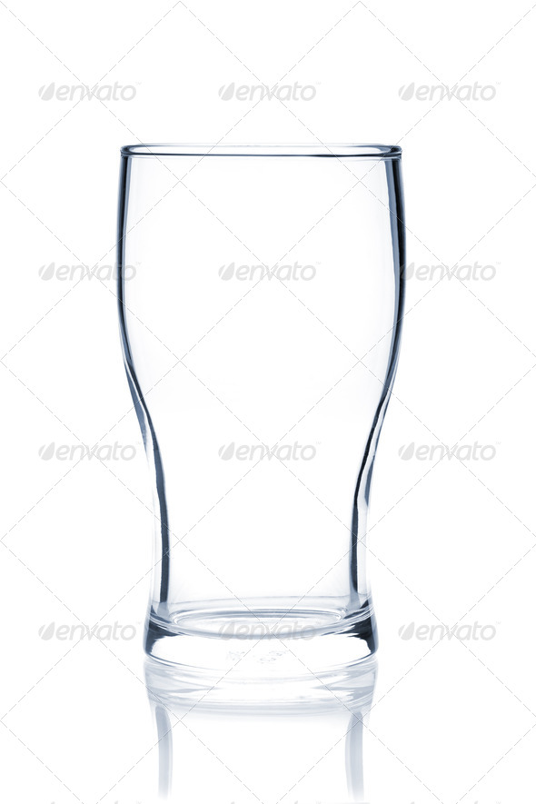 Cocktail Glass collection - Cola - Stock Photo - Images
