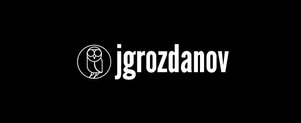 Jgrozdanov