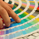 Picking Color From Guide Palette  - VideoHive Item for Sale