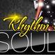 Soul Nite Flyer Templates - GraphicRiver Item for Sale