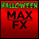 Halloween Ident 4