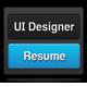 UI Designer Resume - GraphicRiver Item for Sale