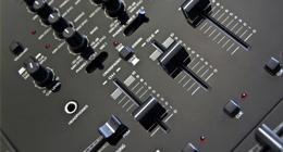 NikiN Electro & EDM
