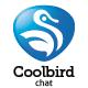 Coolbird Logo
