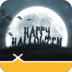 Expresso Happy Halloween 3 - VideoHive Item for Sale
