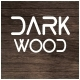 Dark Wood - GraphicRiver Item for Sale