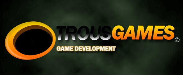 Logo%20webpage
