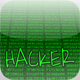 Hacker - VideoHive Item for Sale