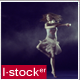 Modern Ballet 02 - VideoHive Item for Sale
