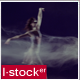 Modern Ballet 05 - VideoHive Item for Sale