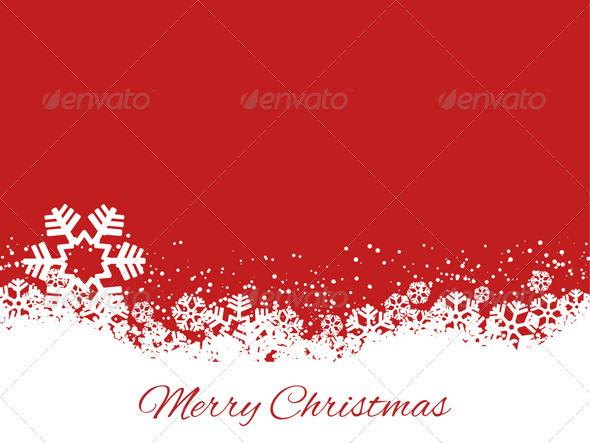 merry christmas background - Merry Christmas Background