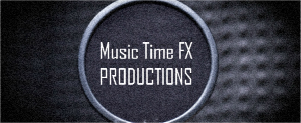 Music%20time%20fx%202