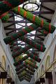 Hall decoration - PhotoDune Item for Sale