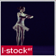 Modern Ballet 14 - VideoHive Item for Sale