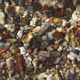Sea Pebbles - VideoHive Item for Sale