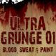 Ultra Grunge Old Paper - GraphicRiver Item for Sale