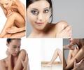 Female Fitness Compilation - PhotoDune Item for Sale