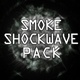 Smoke Shockwave Pack - VideoHive Item for Sale