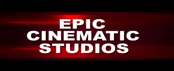 Epiccinematicstudios