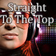 Straight To The Top - AudioJungle Item for Sale