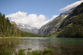 Montana Avalanche Lake - PhotoDune Item for Sale