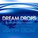 Dream Drops