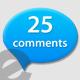 Web Comment Clouds - GraphicRiver Item for Sale