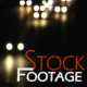 """Traffic 1"" Stock Full HD Footage h.264 - VideoHive Item for Sale"