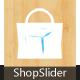 ShopSlider - Responsive Shop Slider with Tab