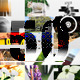50 Transitions Pack - VideoHive Item for Sale