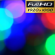 Bokeh Light 01 - VideoHive Item for Sale