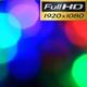 Bokeh Light 01 - VideoHive Item for Sale