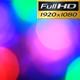 Bokeh Light 03 - VideoHive Item for Sale