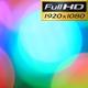 Bokeh Light 04 - VideoHive Item for Sale