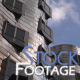 """Architecture 10"" Footage Stock 1920x1080 - VideoHive Item for Sale"