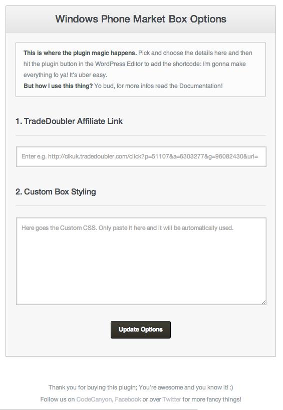 Amplitube App Review: 5 Things you'll Love - Uberchord App