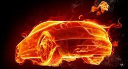 Speed/Power Metal